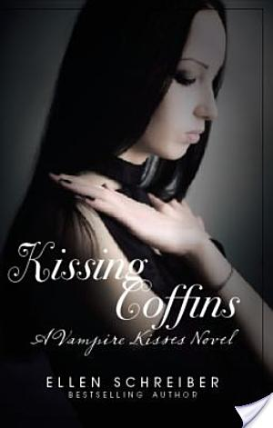 Kissing Coffins