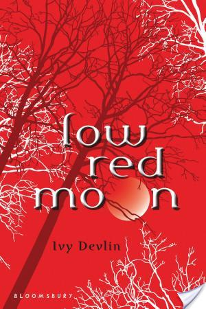 Low Red Moon, Ivy Devlin