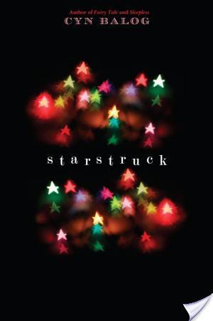 Starstruck, Cyn Balog